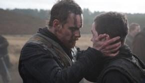 Macbeth-(c)-2015-Studiocanal(6)