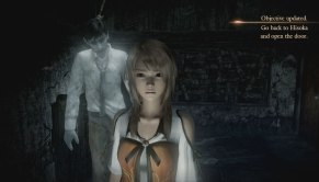 Project-Zero-Maiden-of-Black-Water-(c)-2015-Koei-Tecmo,-Nintendo-(6)