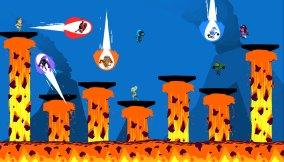 Runbow-(c)-2015-13-AM-Games,-Nintendo-(0)