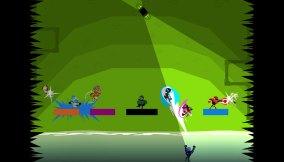 Runbow-(c)-2015-13-AM-Games,-Nintendo-(3)