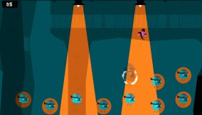 Runbow-(c)-2015-13-AM-Games,-Nintendo-(7)