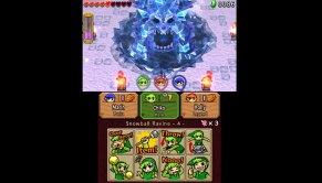 The-Legend-of-Zelda-Tri-Force-Heroes-(c)-2015-Nintendo-(12)