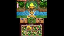 The-Legend-of-Zelda-Tri-Force-Heroes-(c)-2015-Nintendo-(16)