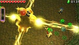The-Legend-of-Zelda-Tri-Force-Heroes-(c)-2015-Nintendo-(4)