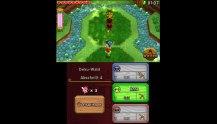 The-Legend-of-Zelda-Tri-Force-Heroes-(c)-2015-Nintendo-(9)