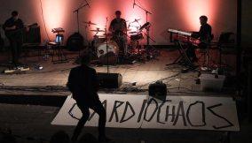 Waves Vienna 2015 (c) pressplay, Patrick Steiner (4)