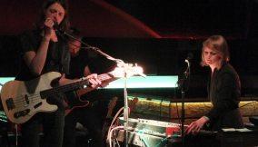 Waves Vienna 2015 (c) pressplay, Patrick Steiner (6)