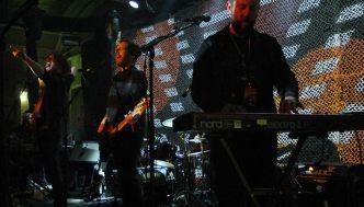 Waves Vienna 2015 (c) pressplay, Patrick Steiner (9)