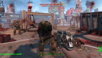 Fallout-4-(c)-2015-Bethesda-(13)