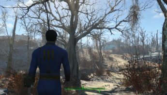 Fallout-4-(c)-2015-Bethesda-(15)