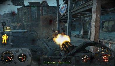 Fallout-4-(c)-2015-Bethesda-(20)