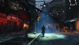 Fallout-4-(c)-2015-Bethesda-(21)