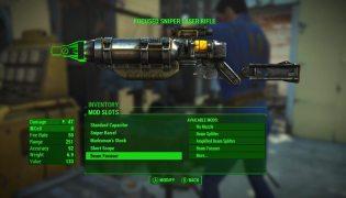 Fallout-4-(c)-2015-Bethesda-(8)