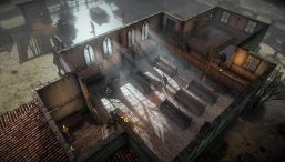 Hard-West-(c)-2015-CreativeForge-Games,-Gambitious-Digital-Entertainment-(0)