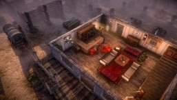 Hard-West-(c)-2015-CreativeForge-Games,-Gambitious-Digital-Entertainment-(2)