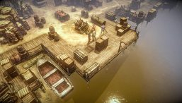 Hard-West-(c)-2015-CreativeForge-Games,-Gambitious-Digital-Entertainment-(3)
