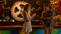 Irrational-Man-(c)-2015-Warner,-Sony-Pictures-(3)