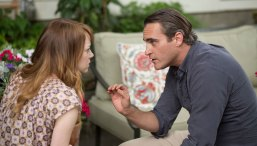 Irrational-Man-(c)-2015-Warner,-Sony-Pictures-(4)