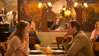 Irrational-Man-(c)-2015-Warner,-Sony-Pictures-(8)