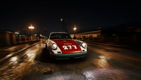 Need-for-Speed-(c)-2015-Ghost-Games,-EA-(0)