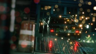 Need-for-Speed-(c)-2015-Ghost-Games,-EA-(15)