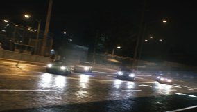 Need-for-Speed-(c)-2015-Ghost-Games,-EA-(2)