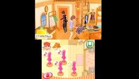 New-Style-Boutique-2-(c)-2015-Nintendo-(1)