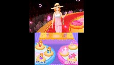 New-Style-Boutique-2-(c)-2015-Nintendo-(10)