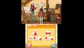 New-Style-Boutique-2-(c)-2015-Nintendo-(3)