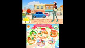 New-Style-Boutique-2-(c)-2015-Nintendo-(4)