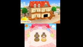 New-Style-Boutique-2-(c)-2015-Nintendo-(6)