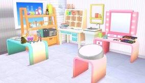 New-Style-Boutique-2-(c)-2015-Nintendo-(7)