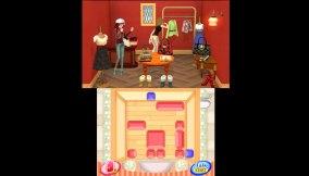 New-Style-Boutique-2-(c)-2015-Nintendo-(8)