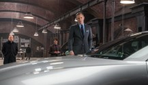 Spectre-(c)-2015-Sony-Pictures-Releasing-GmbH(3)
