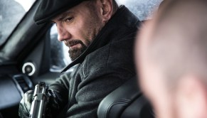 Spectre-(c)-2015-Sony-Pictures-Releasing-GmbH(9)