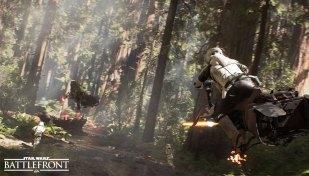 Star-Wars-Battlefront-(c)-2015-EA-(12)