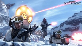 Star-Wars-Battlefront-(c)-2015-EA-(23)
