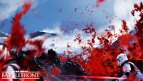 Star-Wars-Battlefront-(c)-2015-EA-(29)