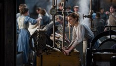 Suffragette-(c)-2015-Pathé(1)