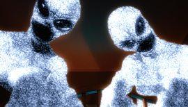 The-Nightmare-(c)-2015-Polyband(3)