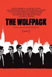 The-Wolfpack-(c)-2015-Magnolia-Pictures,-Universum-Filmverleih,-Viennale-(8)