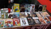Vienna-Comic-Con-2015-(c)-2015-Florian-Kraner,-pressplay-(1)