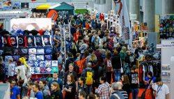 Vienna-Comic-Con-2015-(c)-2015-VIECC-(12)