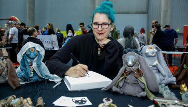 Vienna-Comic-Con-2015-(c)-2015-VIECC-(16)