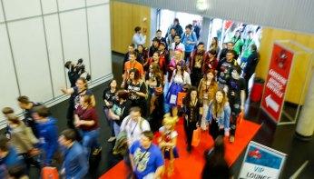 Vienna-Comic-Con-2015-(c)-2015-VIECC-(24)
