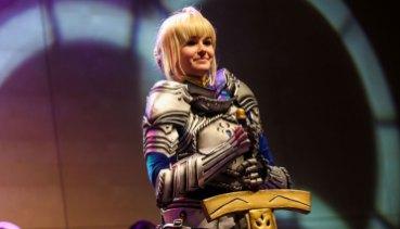 Vienna-Comic-Con-2015-Cosplay-(c)-2015-Christian-Husar