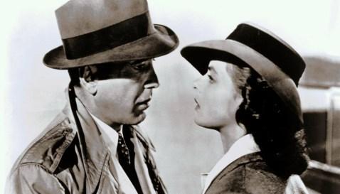 Casablanca-(c)-1942,-2008-Warner-Home-Video (2)