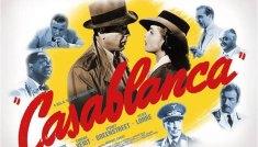 Casablanca-(c)-1942,-2008-Warner-Home-Video (4)