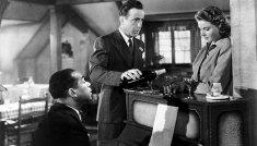 Casablanca-(c)-1942,-2008-Warner-Home-Video (5)