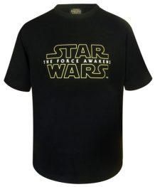 Star-Wars-Das-Erwachen-der-Macht-Adult-Tee-(c)-2015-Walt-Disney